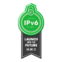 World_IPv6_launch_banner_128